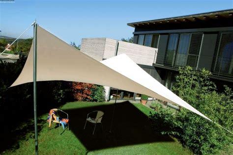 Curtains Bathroom Window Ideas by Custom Shade Sails For Terraces Modern Solar Control