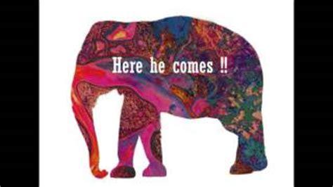 elephant impala lyrics soundhound elephant by impala