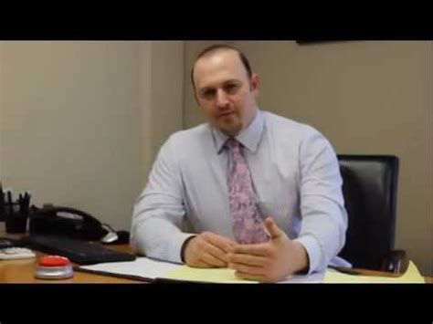 Indiana Bankruptcy Records Indiana Bankruptcy Lawyer Chapter 7 Chapter 13 Bankruptcy Attorneys Debt Relief