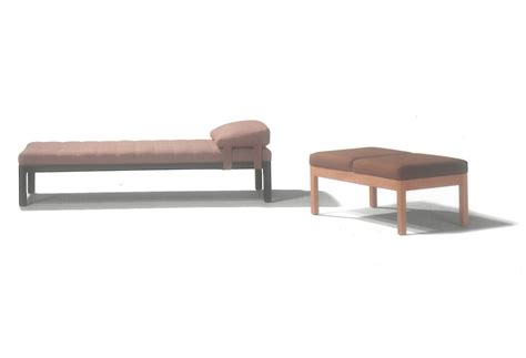 bench variations bench variations 28 images viv 08 bench jacominis