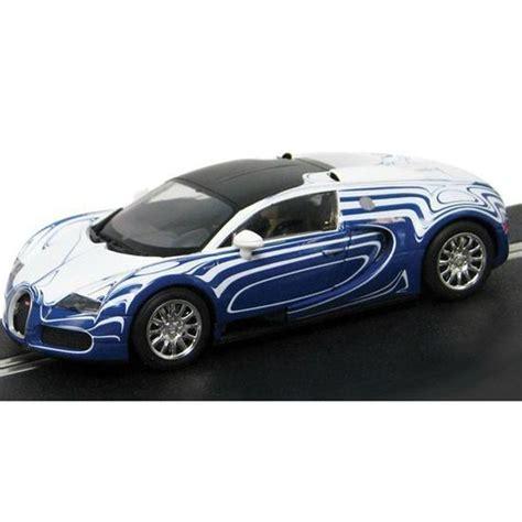 bugatti veyron scalextric scalextric car bugatti veyron scalextric cars
