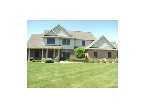 houses for sale greenville ohio houses for sale greenville ohio 28 images greenville ohio reo homes foreclosures