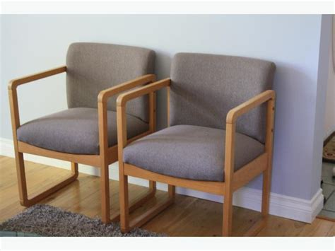 used waiting room chairs waiting room chair saanich sidney