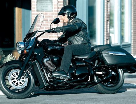 bernard the intruder suzuki c 1500 t intruder 2015 galerie moto motoplanete