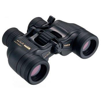 Unkaputtbar Nikon Pr 228 nikon vii 7 15x35 cf