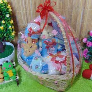 Matras Bayi Baby Gift Rainforest Terlaris terlaris paket kado bayi baby gift kado melahirkan keranjang komplit parcel parsel bayi