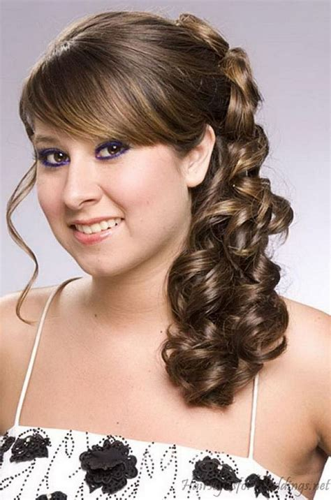 hairstyles for the heavy set 13 best hair dos images on pinterest hairstyles hair