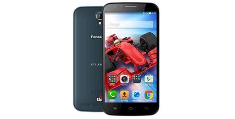 Hp Android Panasonic Eluga panasonic eluga icon exclusive to india for rs 10 999