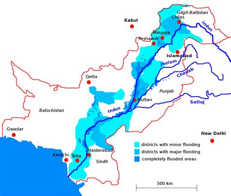 indus river wikipedia india languages regional identities geography history