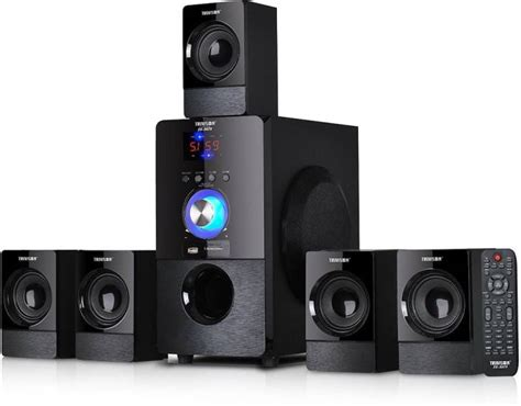 home theater systems  rs   india