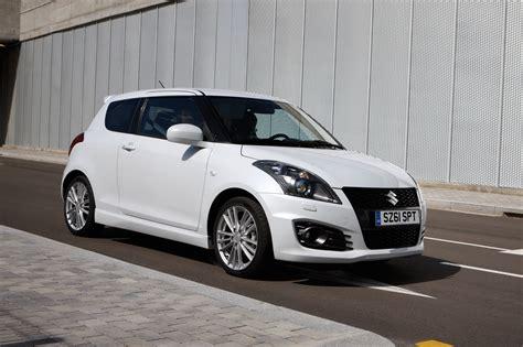Suzuki Sport 2012 Accessories 2012 Suzuki Sport Price At 163 13 500 In The Uk