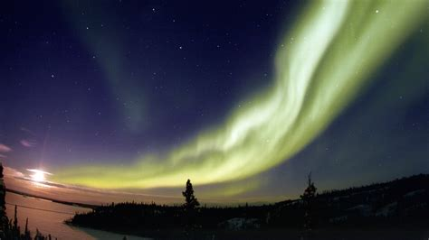 vacation packages to see northern lights northwest territories vacation packages find cheap