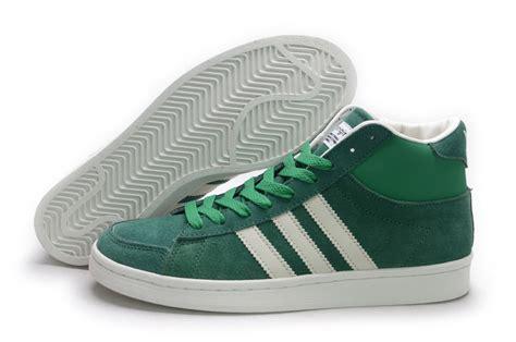 Adidas Et 73 Kanvas Hitam adidas originals cus high zipper s shoes green