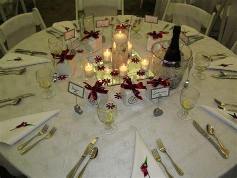 posti a tavola matrimonio assegnazione dei posti a tavola al ricevimento di