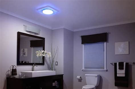 bathroom night light ideas interesting 90 led bathroom night light design ideas of 8