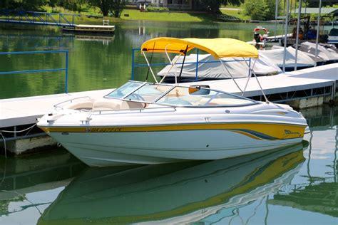 ski boat toys ski boat rentals boundary waters marina