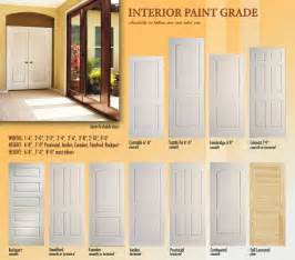 Home Depot Interior Paint Interior Doors For Sale Photo 25 Interior Amp Exterior