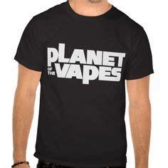 T Shirt Kaos Vape Vaping Hex Ohm Indonesia Hex Ohm 0103 Dear Aysh vape lyfe on