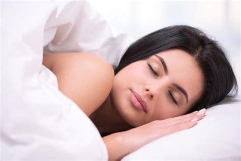 Obat Tidur Yang Paling Murah memilih bantal tidur yang sehat begini panduannya
