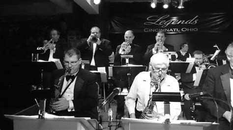 swing time big band swingtime big band playlist demos a l