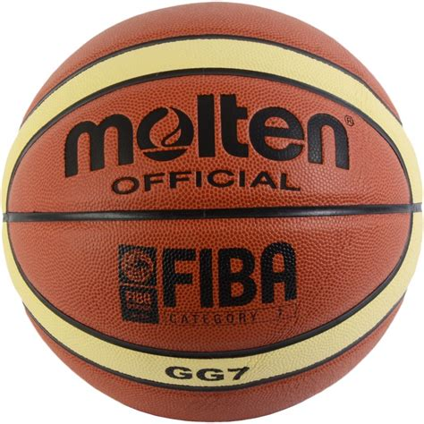 Bola Basket Molten Gg7 Asean molten basketball gl7 www imgkid the image kid has it