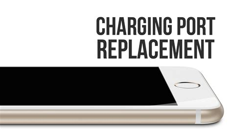 cell phone charging port repair   28 images   samsung