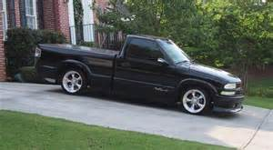 zmmx5 1999 chevrolet s10 regular cab specs photos