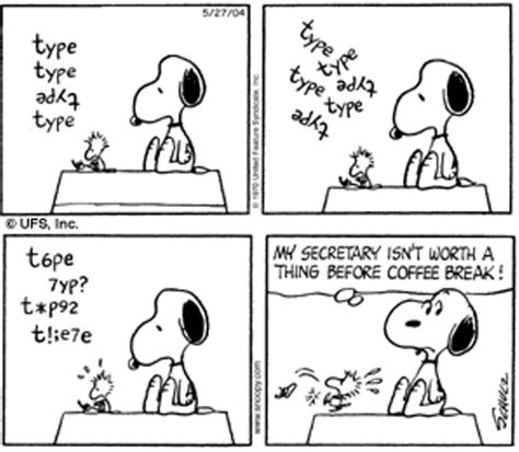 the coffee screenwriter breaks the a guide for the rebel writer books 34 best images about snoopy the author on