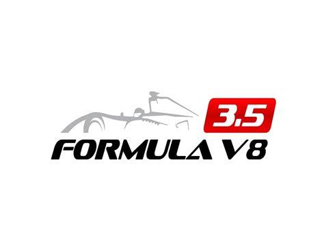 formula 3 logo 100 formula 3 logo neutrogena norwegian formula lip