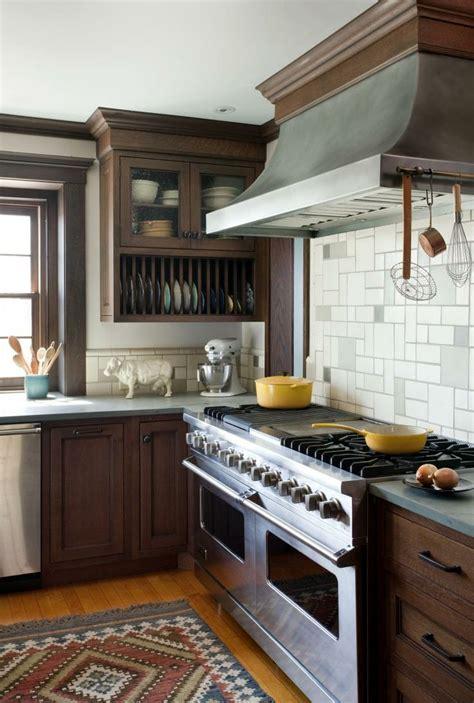 superior Tudor Style House Interior #1: 4b468b16a83a39f45c0a8737a89f8880.jpg