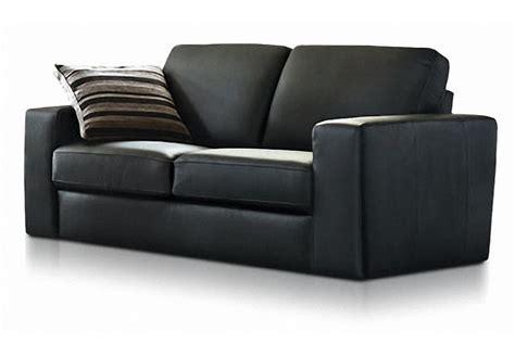 scambio divano divano in pelle poltronesof 224 500 divani chaise