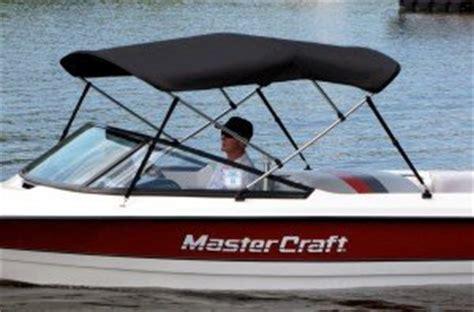 tige boat bimini tops westland bimini tops by boat make and model