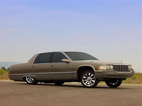 how can i learn about cars 1994 cadillac eldorado transmission control fleetwood ss 1994 cadillac fleetwood specs photos modification info at cardomain