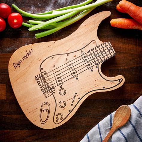 Holzkiste Bemalen Ideen by Die Besten 25 Gitarre Ideen Auf Gitarren