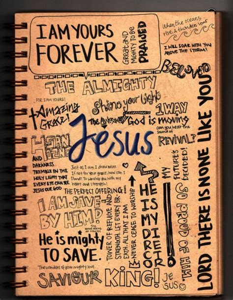 doodle god how to make prayer prayer journal doodles scripture prayer journal