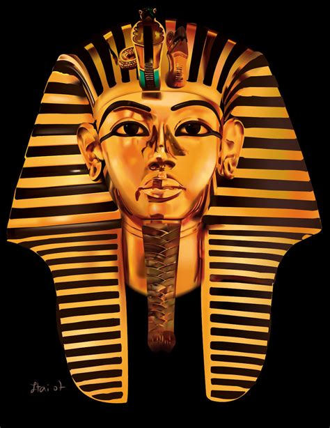 imagenes mascaras egipcias somos f 205 sicos a maldi 199 195 o de tutankamon