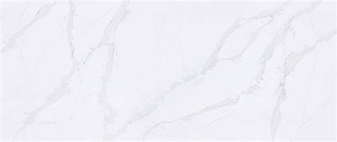 silestone calacatta gold eternal collection by silestone - Calacatta Gold Quartz