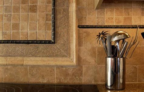 Pictures Of Tile Backsplashes In Kitchens fresh and beautiful kitchen backsplash design ideas
