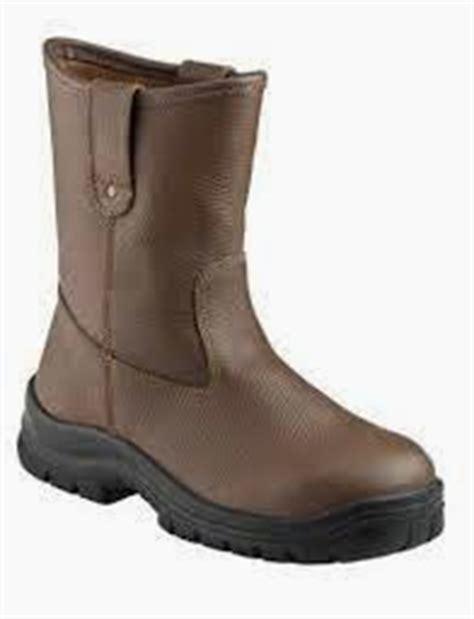 Harga Sepatu Krusher Boston jual sepatu safety krushers jual alat safety