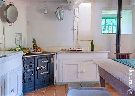 cocinas en asturias genial cocinas en asturias im 225 genes ornia home muebles y