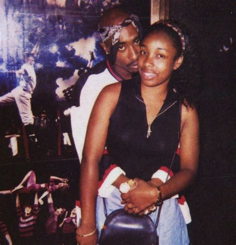 tupac bathtub love is not enough keisha morris on how she met tupac