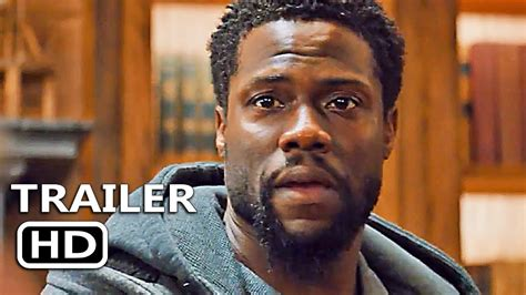 kevin hart comedy movies the upside official trailer 2019 kevin hart drama