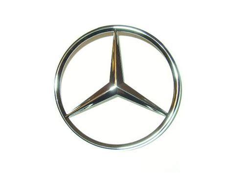Emblem Mercedes Small Related Keywords Suggestions For Mercedes Emblem
