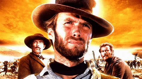 katso the good the bad and the ugly the good the bad and the ugly movie fanart fanart tv