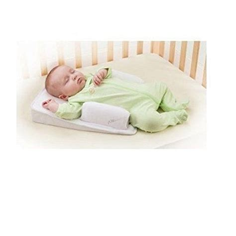 Beating Baby With Pillow by Top 5 Best Baby Pillow For Sale 2016 Product Boomsbeat