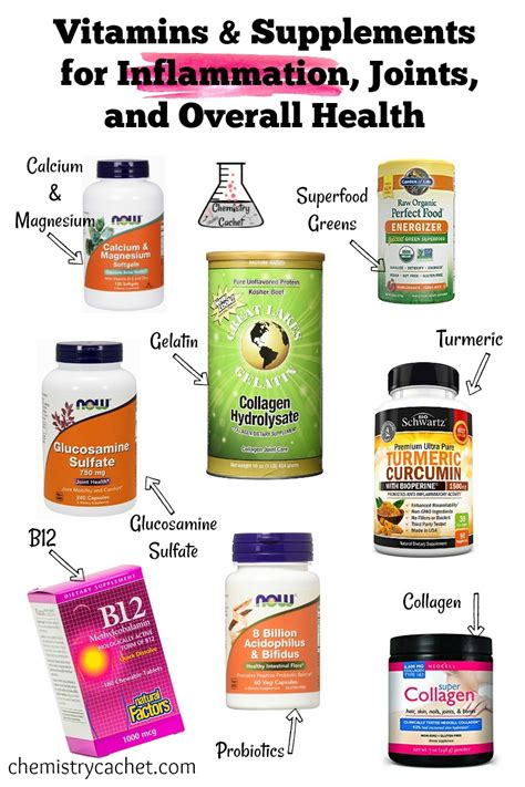 supplement for inflammation vitamins supplements for inflammation joints