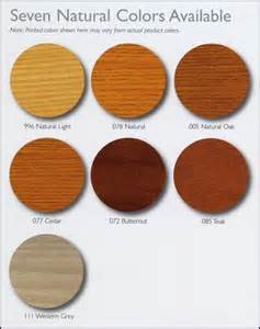 sikkens stain colors sikkens wood finishes at fox