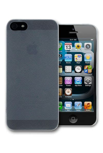 Jellycase Sillicon Iphone 6 Free Ongkir Jabodetabek 1 element ultra thin air 0 3mm for iphone 5