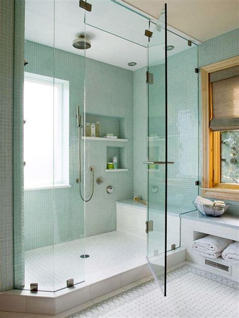 Turn Your Bathroom Into A Spa by Bathroom Design Turn Your Bathroom Into A Spa With Mr