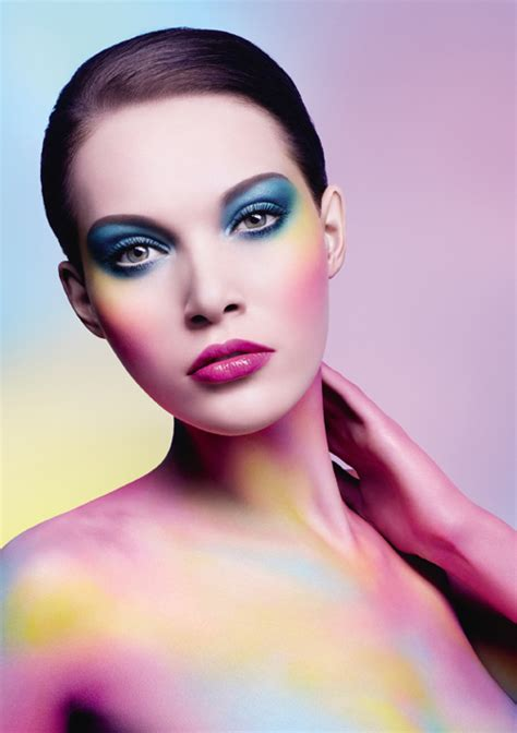 make up make up for artist shadow for fall 2014